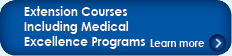 extension courses including medical excellence programs