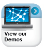 Evident Education  Demos